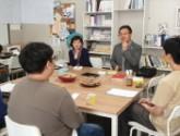 쉐어블프로젝트 연구를 위한 FGI 진행